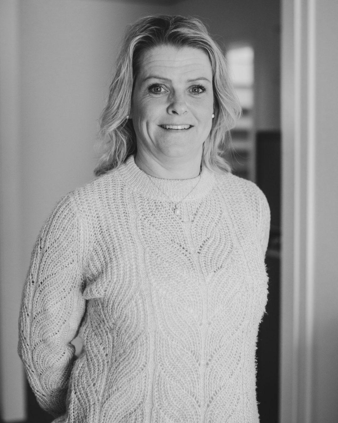 Ulrika Näslund
