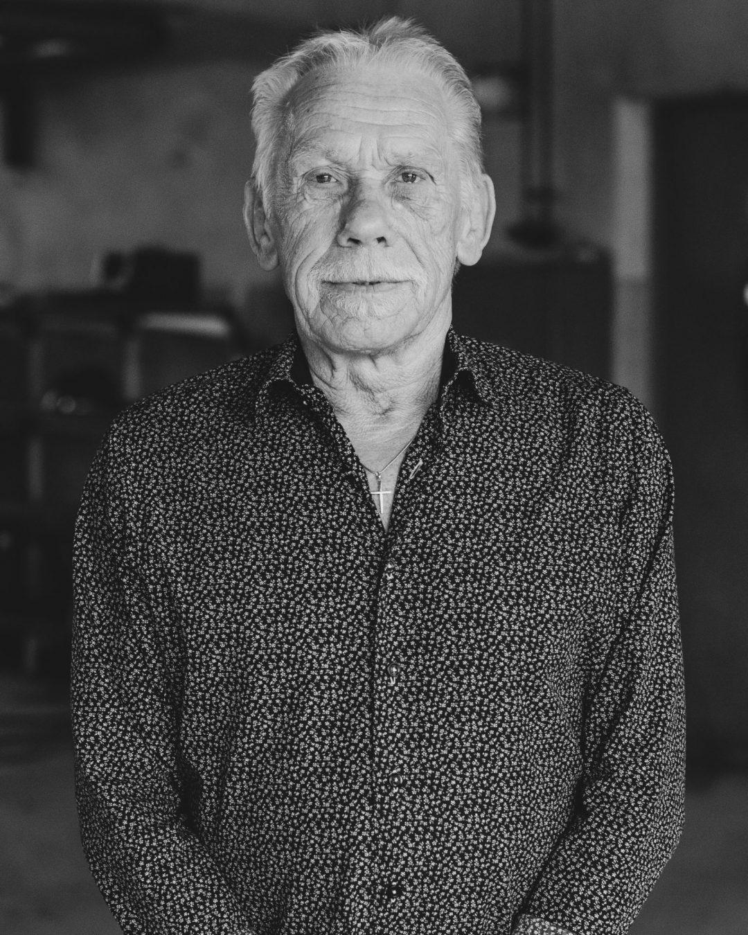 Karl-Henry Nordsvahn