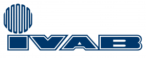 IVAB-morkbla-logotyp
