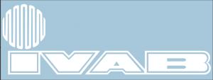 ivab-vit-logotyp