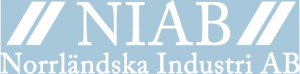 niab-vit-logotyp