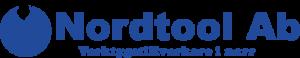 nordtool-bla-logotyp