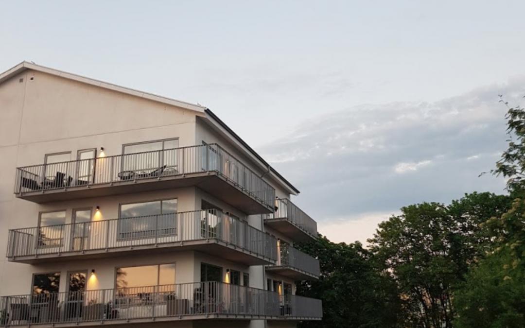 K-fastigheter, kvarteret Pelikanen